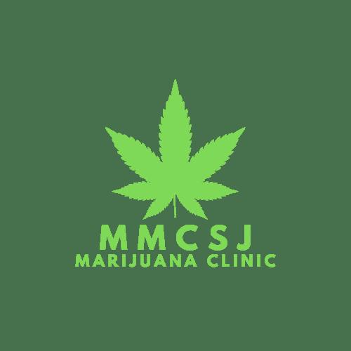MMCSJ Logo